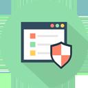 Comodo Hacker Guardian